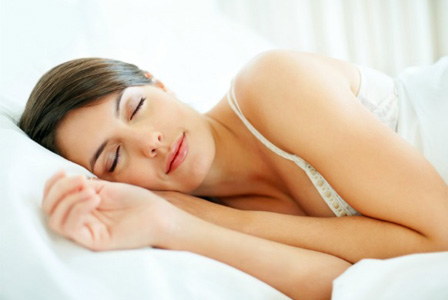 enough sleep? Here are 15 tips to help you get the best sleep ever ...