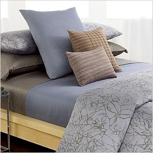 Give your bedding a makeover
