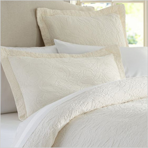 Refresh Your Bedding For Winter