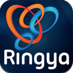 Ringya app