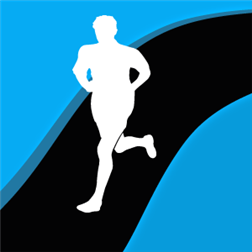 runtastic app