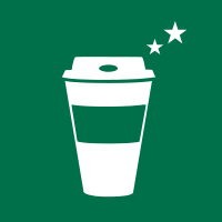 starbucks app