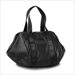 Stella McCartney for Adidas bag