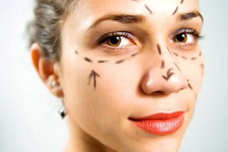 Teen Plastic Surgery - Consumer Guide