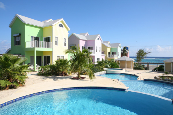 Should you buy a timeshare?