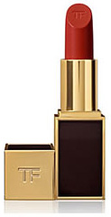 Scarlet Rouge by Tom Ford