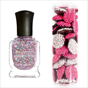 Deborah Lippman polish