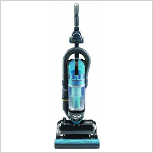 Vacuum Cleaner from Panasonic