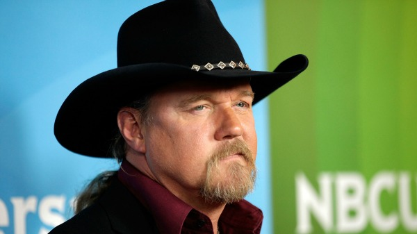 Trace Adkins