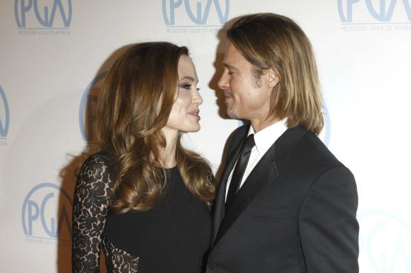 Jolie-Pitt's Miraval rosé launches March 15
