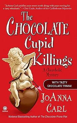 Valentine and Mardi Gras murders