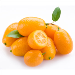 Kumquats