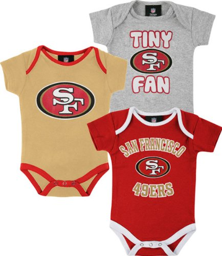 Super Bowl 2013: Baby gear for game day