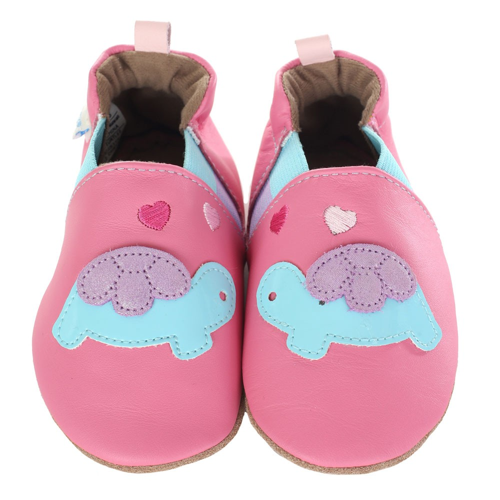 Baby Shoes: Robeez