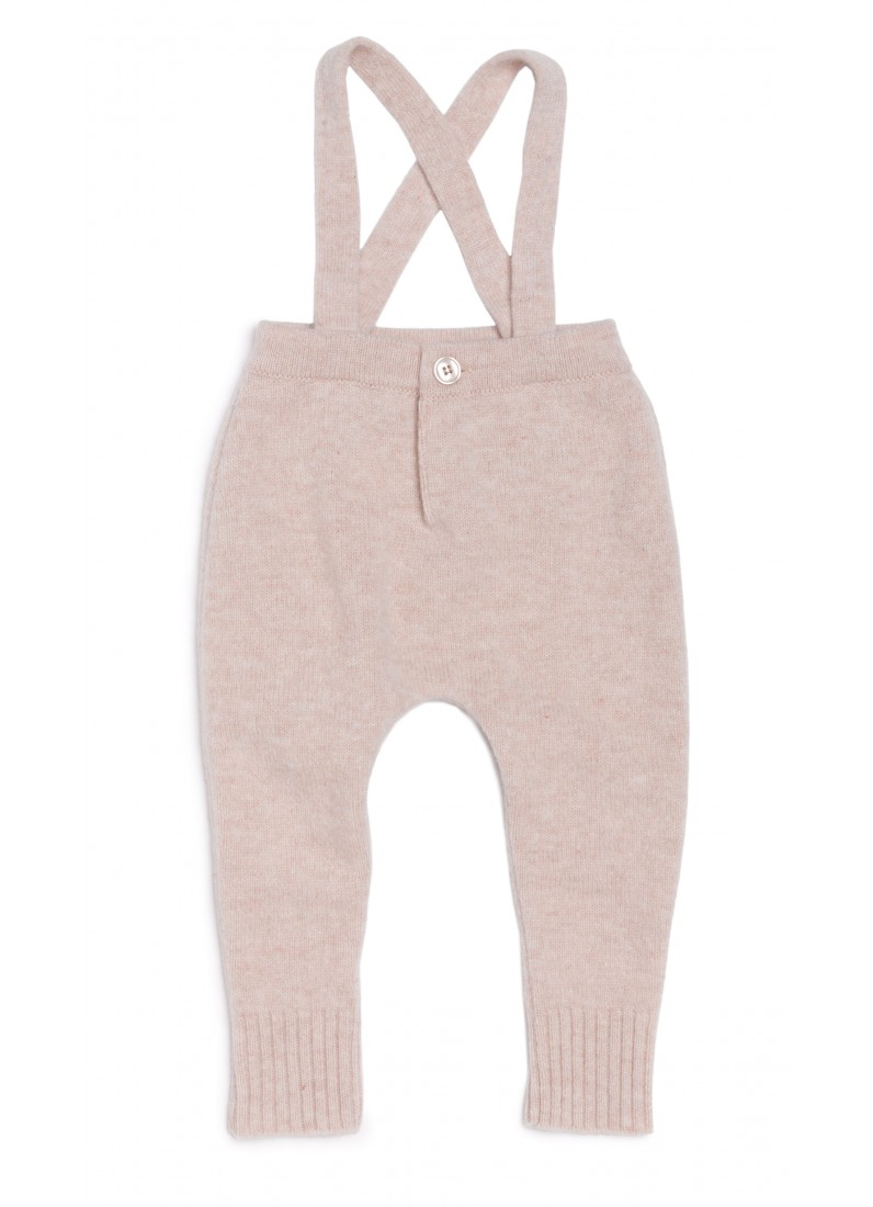 baby dungarees from Fawn Shoppe