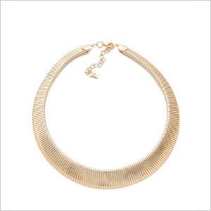 Juliet necklace