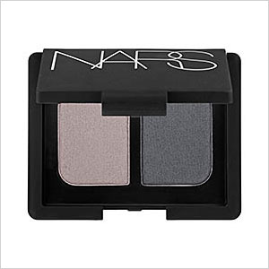 Nars dou eyeshadow
