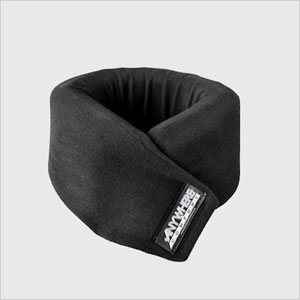 anywhere comfort travel pillow