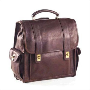 wayfair laptop bag