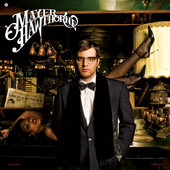 Mybeso maybe no mayer hawthorne