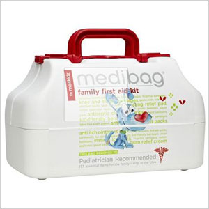Medibag kit