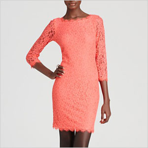Diane von furstenburg zarita dress