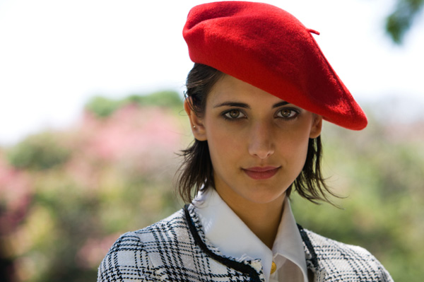 [Image: lovely-french-girl-outside.jpg]
