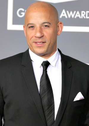 http://cdn.sheknows.com/articles/2013/02/Vin-Diesel-sings.jpg