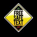 Free Safe Text app