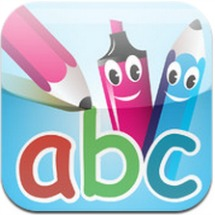 Abc pocket phonics