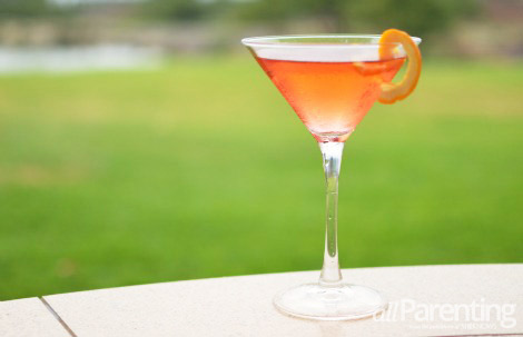 3 Classic Rum Cocktails To Try