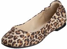leopard flats steal