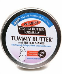 Palmer Tummy Butter