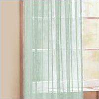 Mint Green Drapes, $15.00