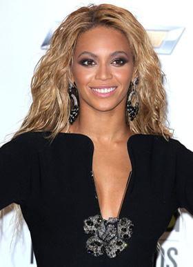 Beyonce Knowles is a virgo