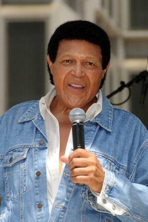 """The Chubby Checker"" is not selling well"