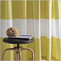 Chardonnay curtain