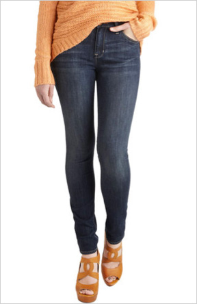 Dittos Everyday Adventure Jeans