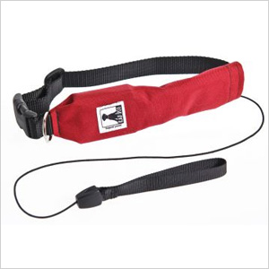 Release N Run leash f