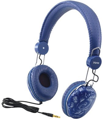 iB43 fashion headphones