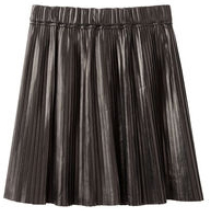 Isabel Marant Carla pleated skirt