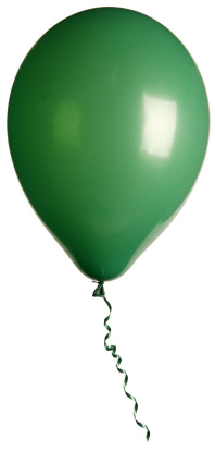 party tips for st. patrick's Day