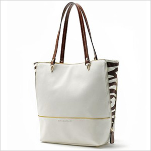 Dana Buchman Abbie Iconic Tote