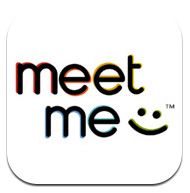 MeetMe