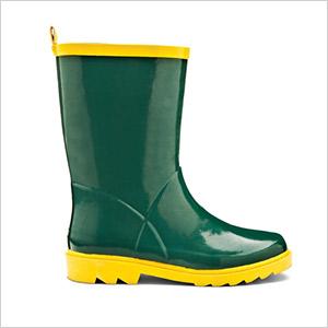 nevada rain boots