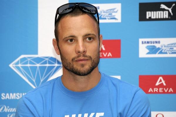 Oscar Pistorius court details