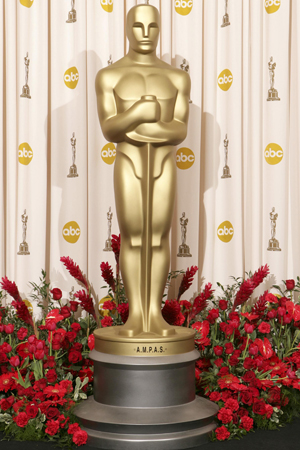 2013 Academy Awards predictions