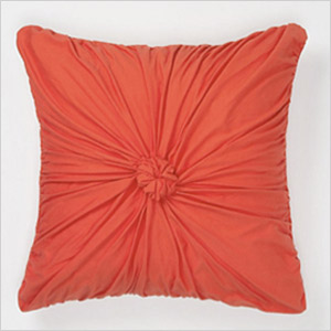 anthropologie pillow sham