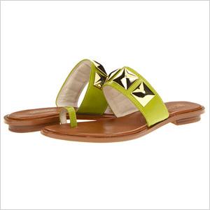 Archer Ankle Sandals