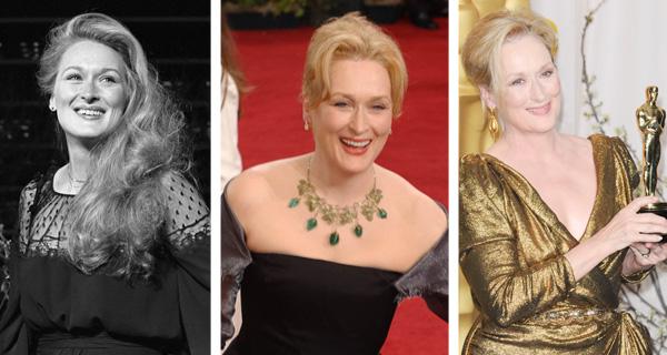 The Iron Lady 2011  IMDb
